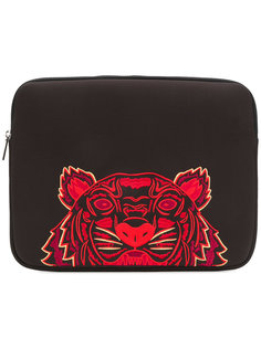 сумка для ноутбука Tiger Kenzo