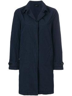 пальто Gabardina Aspesi