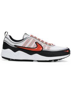 кроссовки Air Zoom Spirido Nike