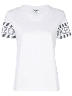Kenzo Logo T-shirt Kenzo