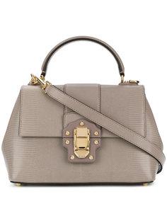 small Lucia bag Dolce & Gabbana