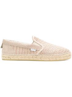 Vlad loafers Jimmy Choo