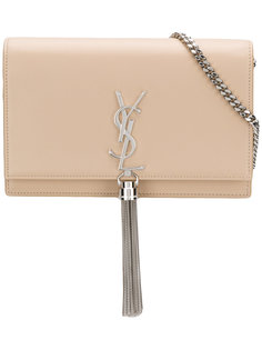 Kate tassel bag Saint Laurent