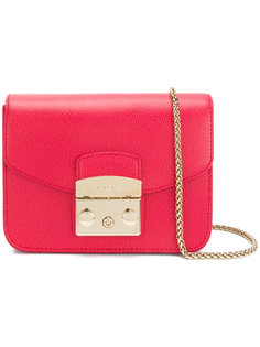 Metropolis mini crossbody Furla