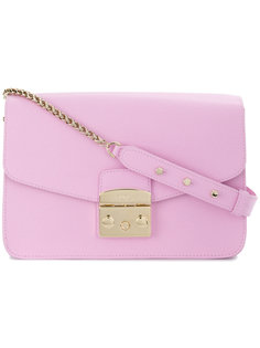 small Metropolis shoulder bag Furla