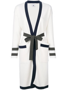 belted mid-length cardigan Max Mara