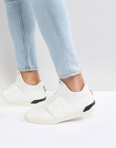 Белые кроссовки Call It Spring Ocewien - Белый