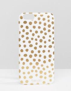 Чехол для Iphone 6 Ban.Do Party Dots - Мульти