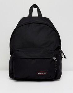 Черный рюкзак Eastpak PakR - 24 л - Черный