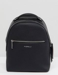 Повседневный рюкзак Fiorelli Anouk - Черный