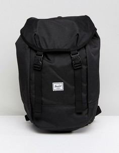 Рюкзак Herschel Supply Co Iona 24 л - Черный