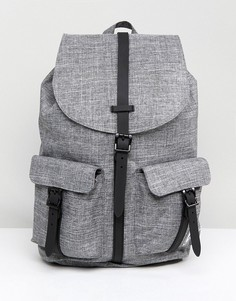 Рюкзак Herschel Supply Co Dawson - 20,5 л - Серый
