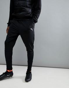 Черные джоггеры Puma Football NXT Pro 65556301 - Черный