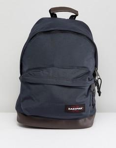 Рюкзак Wyoming Eastpak - Темно-синий