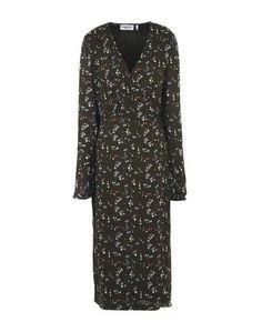 Платье длиной 3/4 Essentiel Antwerp