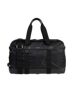 Женские дорожные сумки Dolce & Gabbana