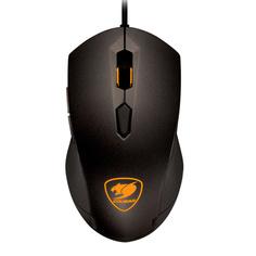 Игровая мышь Cougar