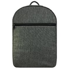 Рюкзак для ноутбука Vivacase