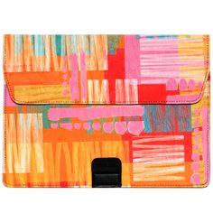 Кейс для MacBook Vivacase