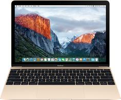 "Apple MacBook 12"" Retina (MLHF2RU/A)"