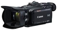Видеокамера Canon LEGRIA HF G40 (черный)