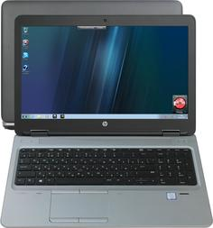 Ноутбук HP ProBook 650 G2 T9X64EA