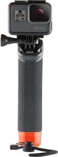 Монопод GoPro AFHGM-002 The Handler (черный)