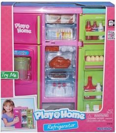 KEENWAY Холодильник