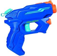 Игрушечное оружие Hasbro Nerf A5625 Бластер Супер Сокер Альфа