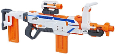 Игрушечное оружие Hasbro Nerf C1294 Бластер Модулус Регулятор