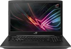 Ноутбук ASUS ROG GL703VM