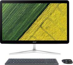 Моноблок Acer Aspire U27-880 DQ.B8RER.004