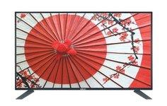 Телевизор AKAI LES-24A68M
