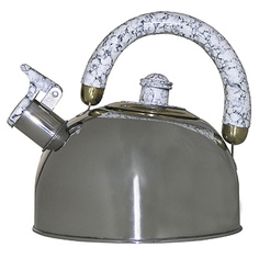 Чайник Чайник Webber BE-501 3L