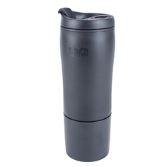 Термокружка Mighty Mug Biggie 475ml Black 1571