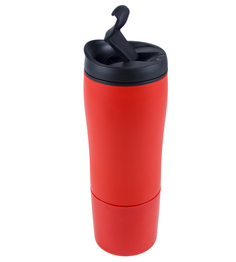 Термокружка Mighty Mug Biggie 475ml Red 1572