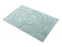 Коврик Irya Waves Mint 70x120cm Menthol
