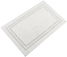 Коврик Irya Margot Beyaz 50x75cm White
