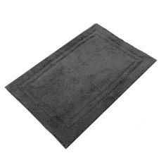 Коврик Irya Margot Antrasit 50x75cm Dark Grey