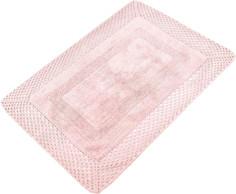 Коврик Irya Lizz Pembe 55x72cm Pink