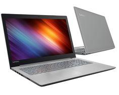 Ноутбук Lenovo IdeaPad 320-15IAP 80xr015nrk (Intel Celeron N3350 1.1 GHz/4096Mb/500Gb/DVD-RW/ntel HD Graphics 500/Wi-Fi/Cam/15.6/1366x768/DOS)