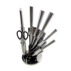 Набор ножей Alpenkok AK-2088