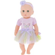 Кукла Mary Poppins Позаботься обо мне Лили 451231