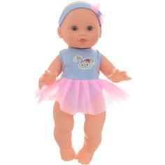 Кукла Mary Poppins Милли балеринка 451240