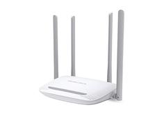 Wi-Fi роутер Mercusys MW325R