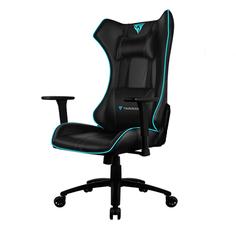 Компьютерное кресло ThunderX3 UC5