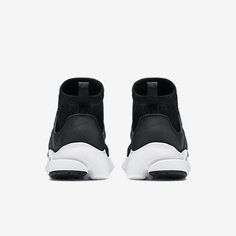 Женские кроссовки Nike Air Presto Ultra Flyknit