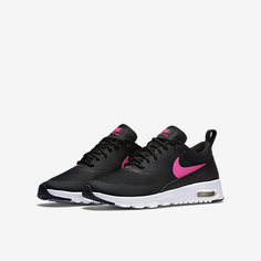 Кроссовки для школьников Nike Air Max Thea