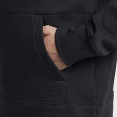 Мужская флисовая худи Nike Air