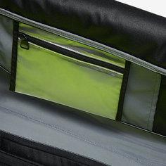 Сумка-дафл для тренинга Nike Vapor Max Air (средний размер)
